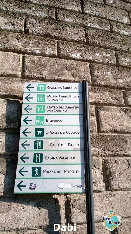 2013/12/24 Civitavecchia Overnight Costa Serena-6-costa-serena-civitavecchia-roma-diretta-liveboat-crociere-jpg