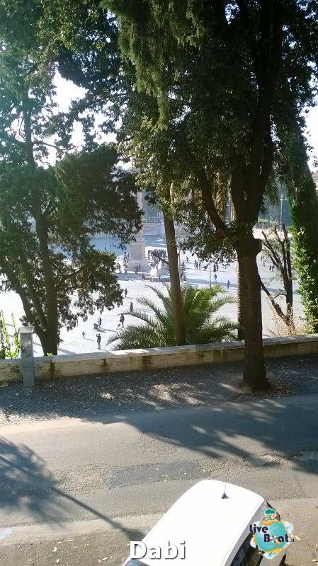 2013/12/24 Civitavecchia Overnight Costa Serena-7-costa-serena-civitavecchia-roma-diretta-liveboat-crociere-jpg