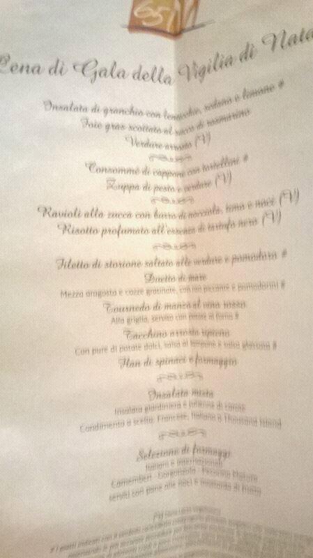 2013/12/24 Civitavecchia Overnight Costa Serena-uploadfromtaptalk1387908915792-jpg