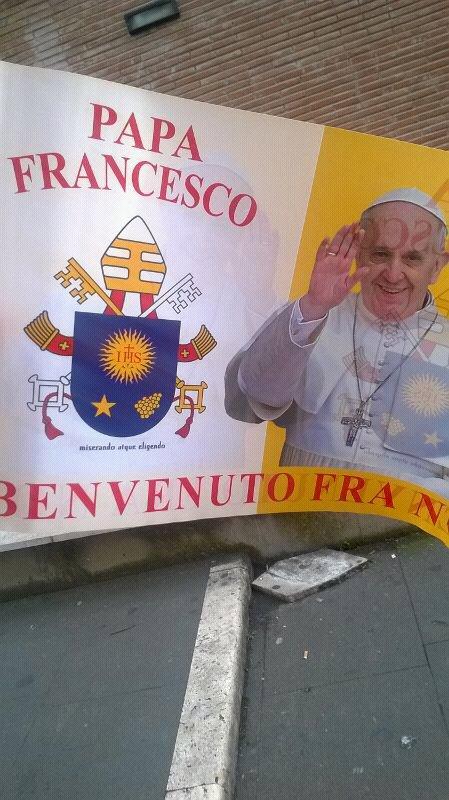 2013/12/25 Civitavecchia Costa Serena-uploadfromtaptalk1387965668337-jpg