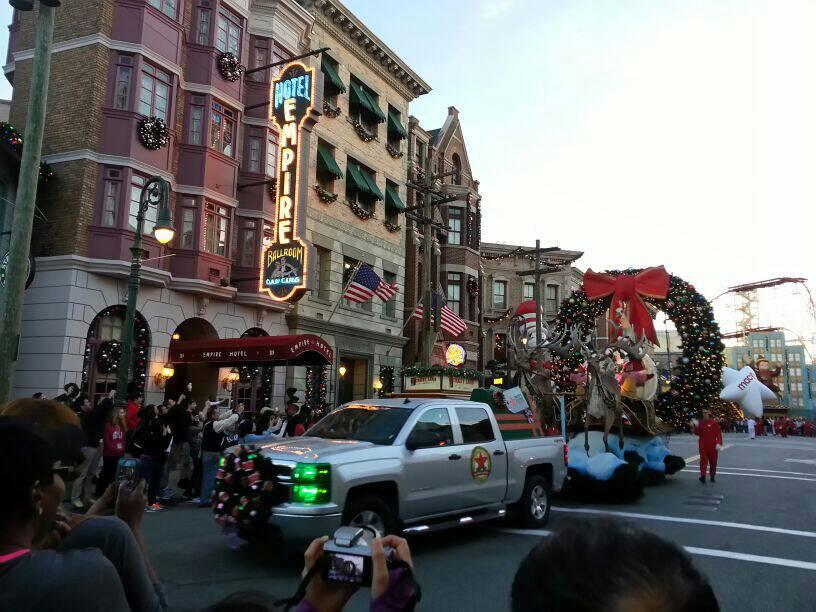 2013/12/24 Orlando - Universal + Island Of Adventure-uploadfromtaptalk1387966330116-jpg