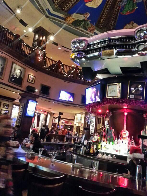 2013/12/24 Orlando - Universal + Island Of Adventure-uploadfromtaptalk1387966357035-jpg