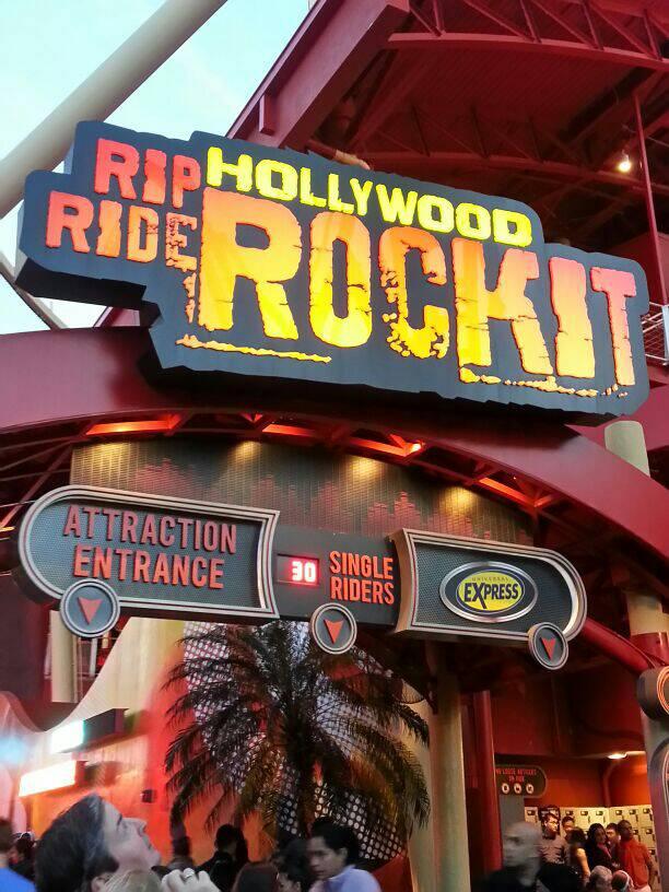 2013/12/24 Orlando - Universal + Island Of Adventure-uploadfromtaptalk1387966658019-jpg