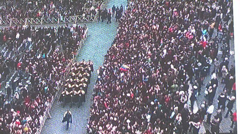 2013/12/25 Civitavecchia Costa Serena-uploadfromtaptalk1387987231173-jpg