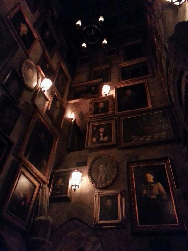 2013/12/25  Orlando -> Universal + Island Of Adventure (gior-uploadfromtaptalk1387994860208-jpg