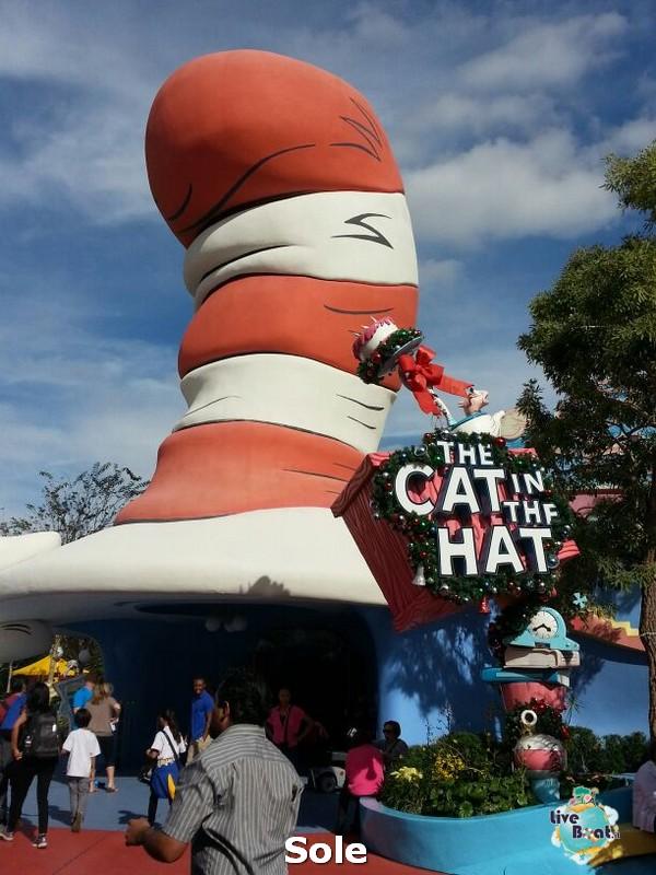 2013/12/25  Orlando -> Universal + Island Of Adventure (gior-12-orlando-island-of-adventure-diretta-liveboat-crociere-jpg
