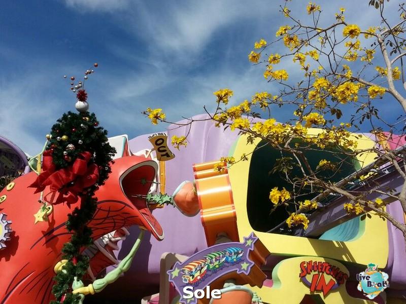 2013/12/25  Orlando -> Universal + Island Of Adventure (gior-14-orlando-island-of-adventure-diretta-liveboat-crociere-jpg