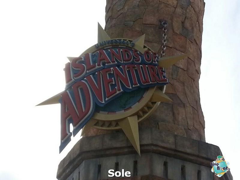 2013/12/25  Orlando -> Universal + Island Of Adventure (gior-15-orlando-island-of-adventure-diretta-liveboat-crociere-jpg