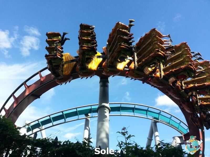 2013/12/25  Orlando -> Universal + Island Of Adventure (gior-17-orlando-island-of-adventure-diretta-liveboat-crociere-jpg