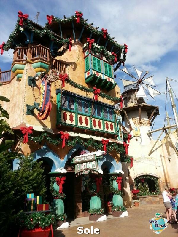 2013/12/25  Orlando -> Universal + Island Of Adventure (gior-18-orlando-island-of-adventure-diretta-liveboat-crociere-jpg