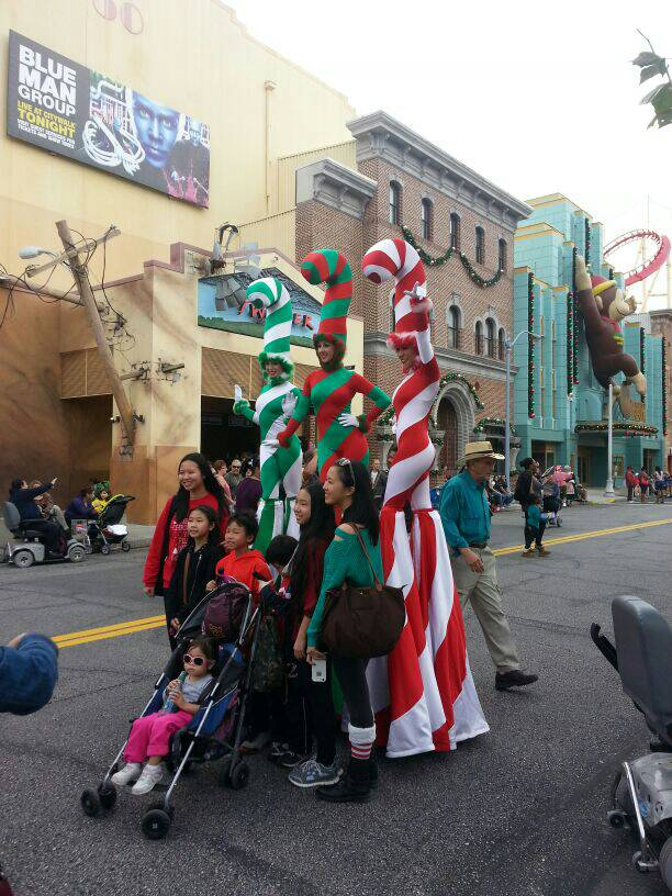 2013/12/25  Orlando -> Universal + Island Of Adventure (gior-uploadfromtaptalk1388042682792-jpg