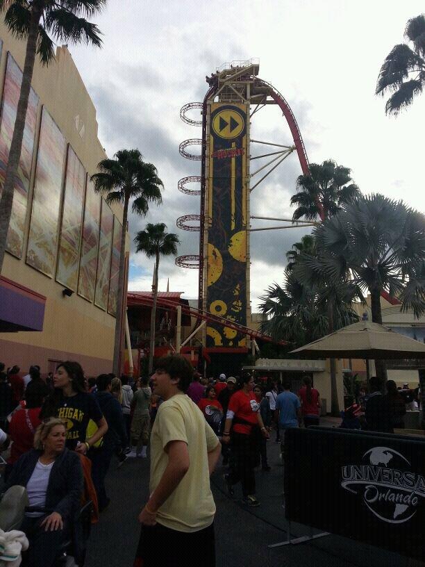 2013/12/25  Orlando -> Universal + Island Of Adventure (gior-uploadfromtaptalk1388042727052-jpg