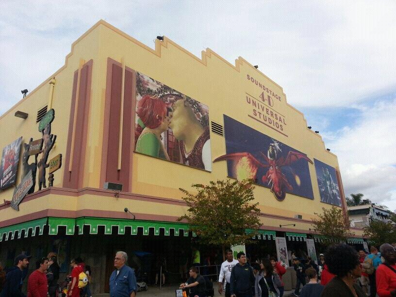 2013/12/25  Orlando -> Universal + Island Of Adventure (gior-uploadfromtaptalk1388042742876-jpg