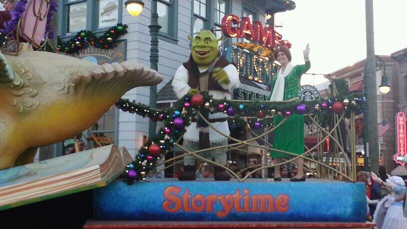 2013/12/25  Orlando -> Universal + Island Of Adventure (gior-uploadfromtaptalk1388042877556-jpg