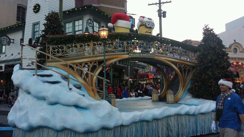 2013/12/25  Orlando -> Universal + Island Of Adventure (gior-uploadfromtaptalk1388042889631-jpg