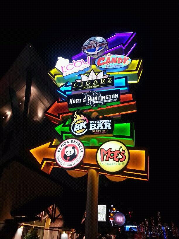 2013/12/25  Orlando -> Universal + Island Of Adventure (gior-uploadfromtaptalk1388042929546-jpg