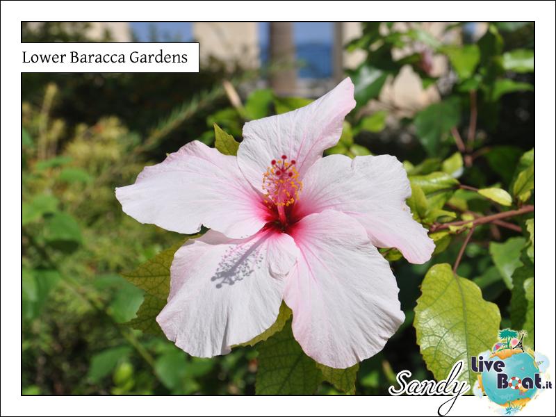 COSTA CONCORDIA - Magico Mediterraneo, 19-26/09/2011-malta12-jpg