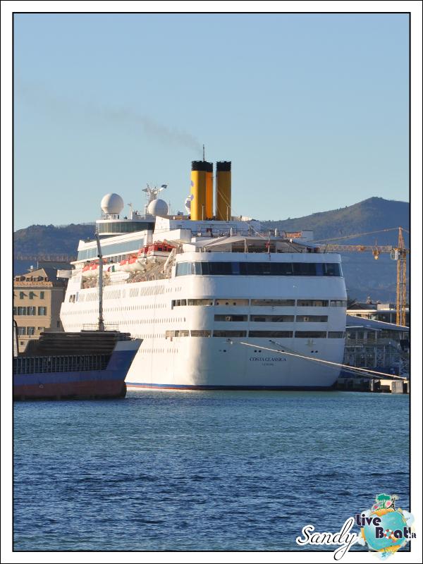 Oggi al porto di....-costa_classica_savona_dicembre2013-03-jpg