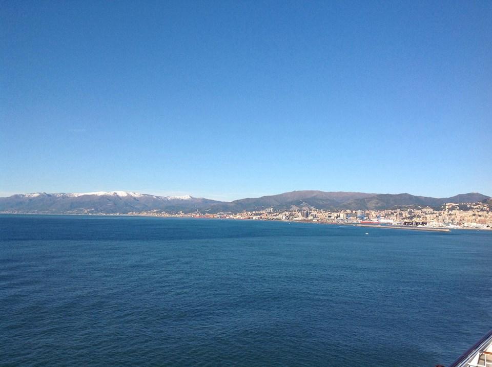 2013/12/26 Savona sbarco ( dirottata a Genova )-1538941_782559491761265_1383166816_n-jpg
