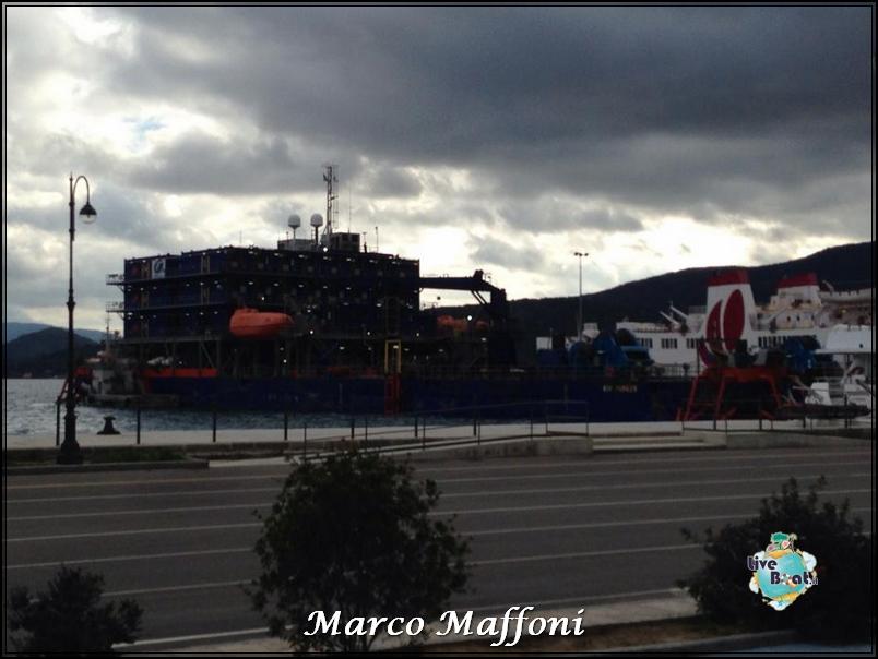 -asv-pioneer-nave-albergo-operai-costa-concordia-3-jpg
