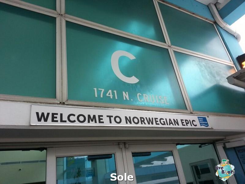 2013/12/28 partenza da Naples -> Miami per imbarco crociera-1-norwegian-epic-miami-imbarco-diretta-liveboat-crociere-jpg