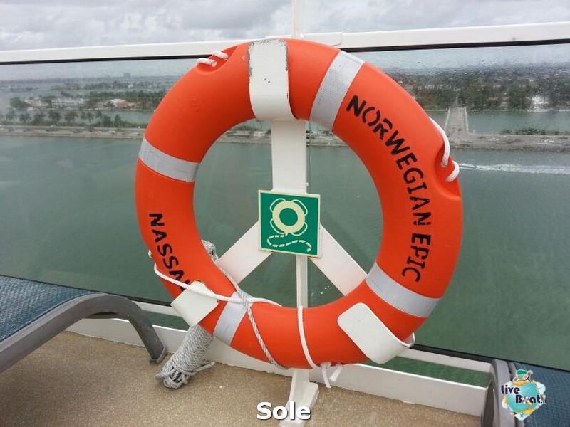 2013/12/28 partenza da Naples -> Miami per imbarco crociera-12-norwegian-epic-miami-imbarco-diretta-liveboat-crociere-jpg