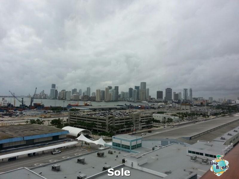 2013/12/28 partenza da Naples -> Miami per imbarco crociera-15-norwegian-epic-miami-imbarco-diretta-liveboat-crociere-jpg
