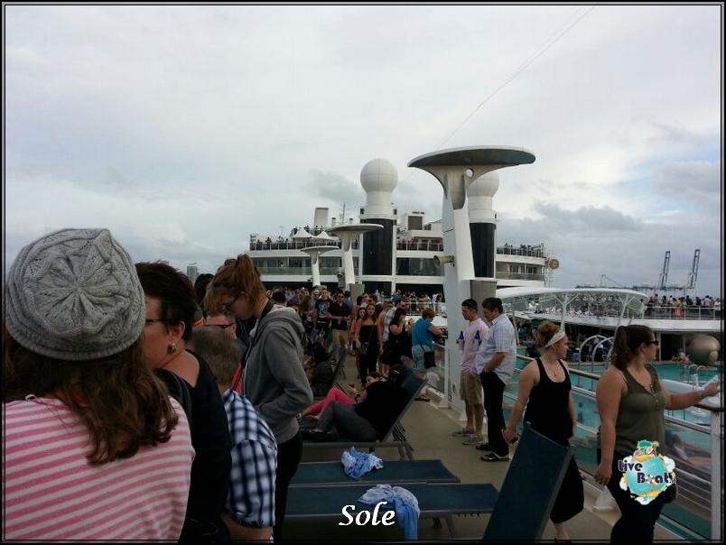 2013/12/28 partenza da Naples -> Miami per imbarco crociera-partenza-ncl-epic-miami-1-jpg