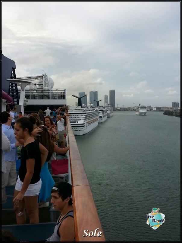 2013/12/28 partenza da Naples -> Miami per imbarco crociera-partenza-ncl-epic-miami-2-jpg