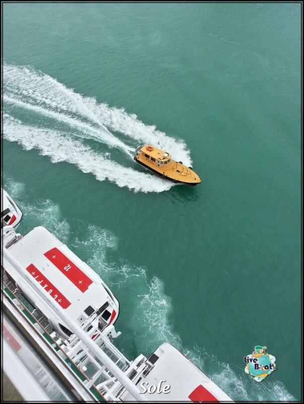 2013/12/28 partenza da Naples -> Miami per imbarco crociera-partenza-miami-liveboat-crociere-1-jpg