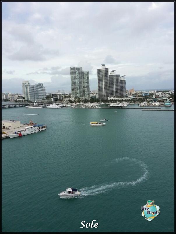 2013/12/28 partenza da Naples -> Miami per imbarco crociera-partenza-miami-liveboat-crociere-2-jpg