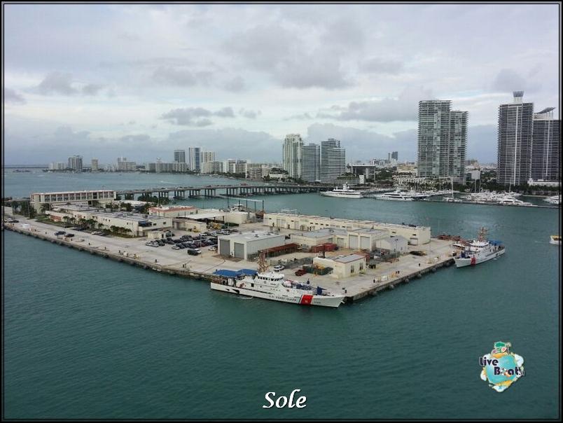 2013/12/28 partenza da Naples -> Miami per imbarco crociera-partenza-miami-liveboat-crociere-3-jpg