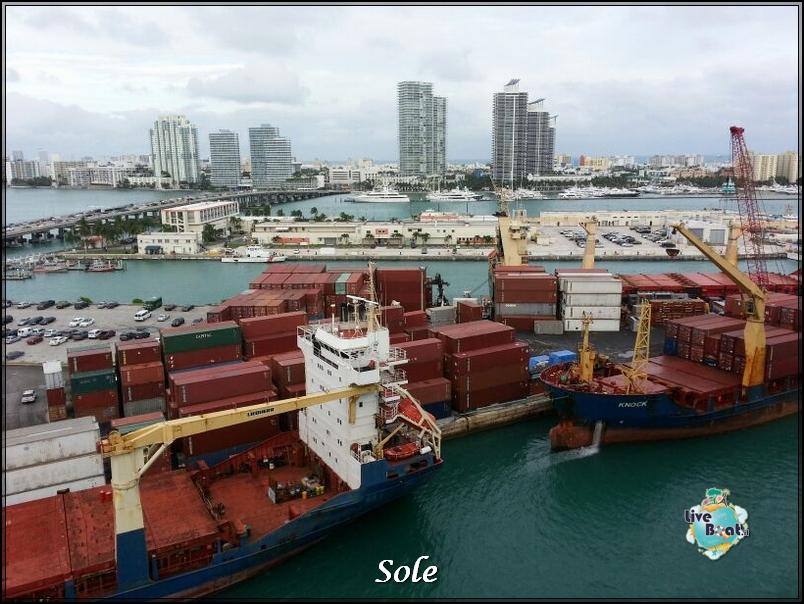 2013/12/28 partenza da Naples -> Miami per imbarco crociera-partenza-miami-liveboat-crociere-4-jpg