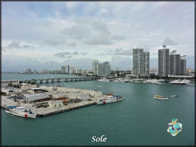 2013/12/28 partenza da Naples -> Miami per imbarco crociera-partenza-miami-liveboat-crociere-5-jpg