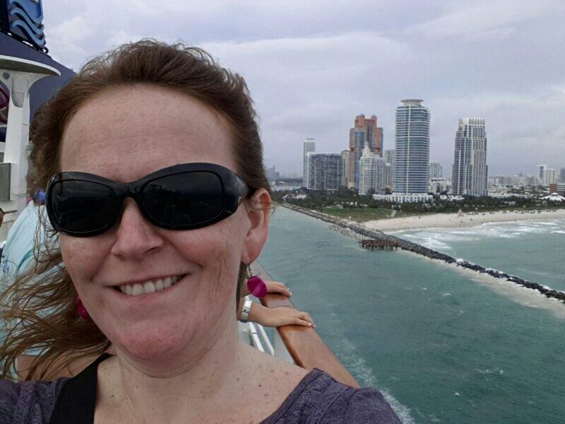 2013/12/28 partenza da Naples -> Miami per imbarco crociera-uploadfromtaptalk1388268034698-jpg