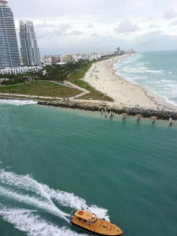 2013/12/28 partenza da Naples -> Miami per imbarco crociera-uploadfromtaptalk1388268093228-jpg