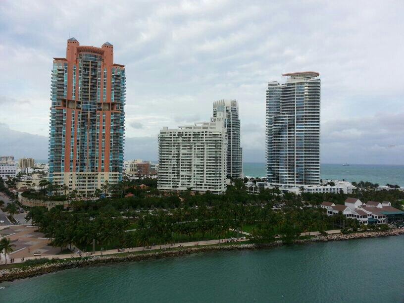 2013/12/28 partenza da Naples -> Miami per imbarco crociera-uploadfromtaptalk1388268106145-jpg