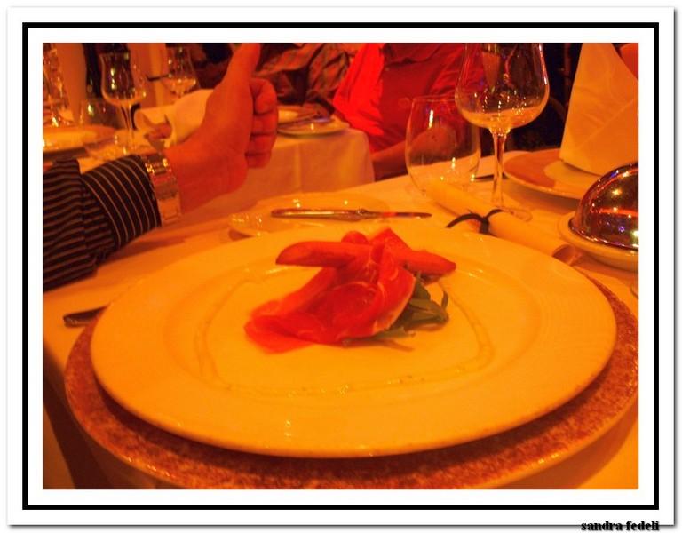 07/06/2013 Costa deliziosa - Ritorno in Terra Santa-image00190-jpg