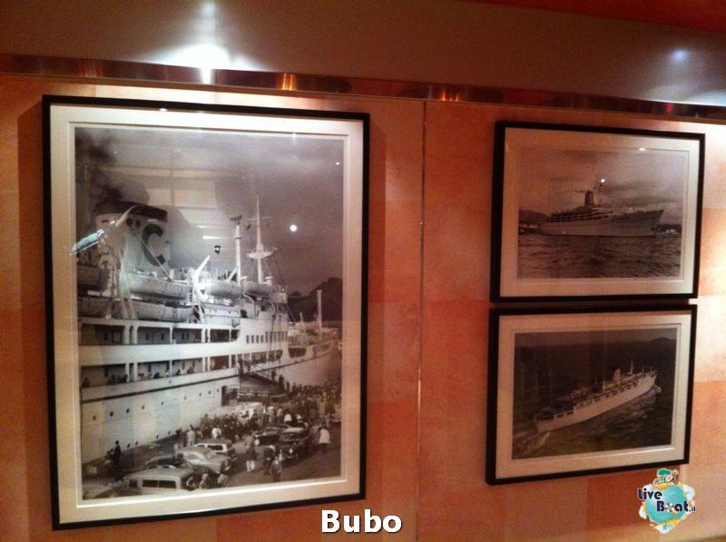 2013/12/30 Navigazione-3-costa-deliziosa-navigazione-diretta-liveboat-crociere-jpg