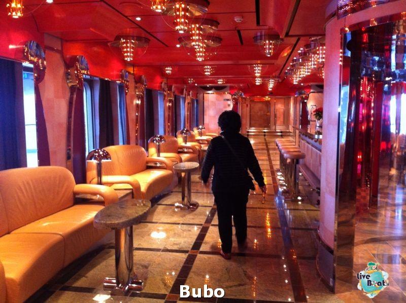 2013/12/30 Navigazione-5-costa-deliziosa-navigazione-diretta-liveboat-crociere-jpg
