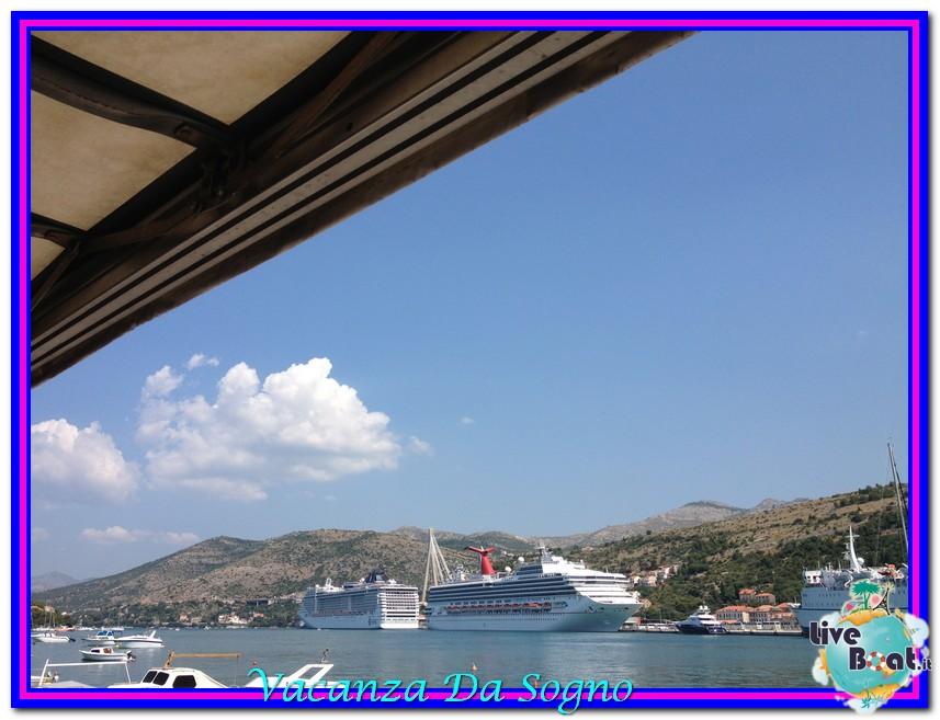 08/07/2013 MSC Fantasia-Viaggio ad Atlantide-msc-fantasia-viaggio-atlantide187-jpg