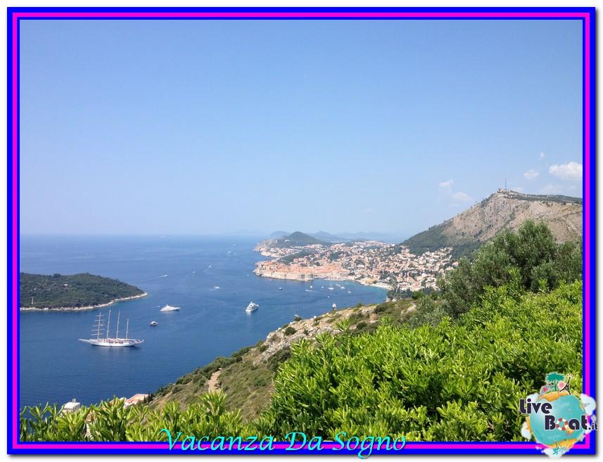 08/07/2013 MSC Fantasia-Viaggio ad Atlantide-msc-fantasia-viaggio-atlantide191-jpg