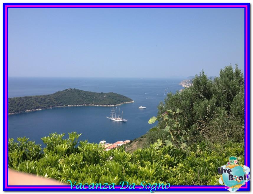 08/07/2013 MSC Fantasia-Viaggio ad Atlantide-msc-fantasia-viaggio-atlantide195-jpg