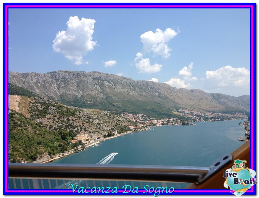 08/07/2013 MSC Fantasia-Viaggio ad Atlantide-msc-fantasia-viaggio-atlantide199-jpg