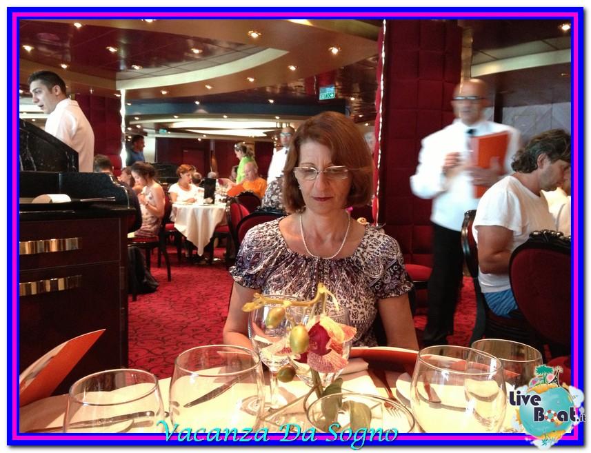 08/07/2013 MSC Fantasia-Viaggio ad Atlantide-msc-fantasia-viaggio-atlantide211-jpg
