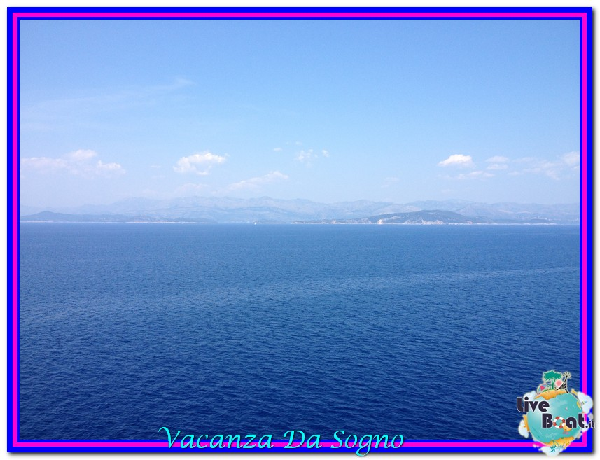 08/07/2013 MSC Fantasia-Viaggio ad Atlantide-msc-fantasia-viaggio-atlantide214-jpg
