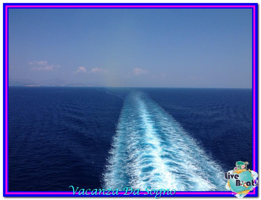 08/07/2013 MSC Fantasia-Viaggio ad Atlantide-msc-fantasia-viaggio-atlantide215-jpg