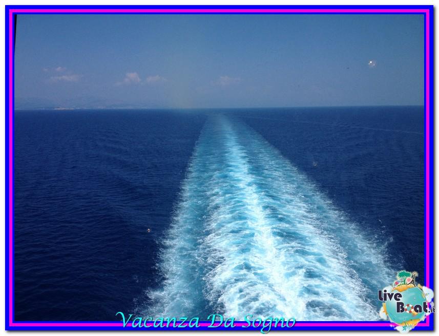 08/07/2013 MSC Fantasia-Viaggio ad Atlantide-msc-fantasia-viaggio-atlantide216-jpg