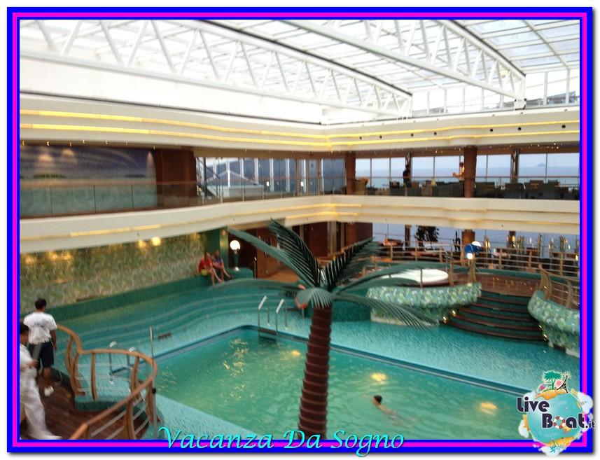 08/07/2013 MSC Fantasia-Viaggio ad Atlantide-msc-fantasia-viaggio-atlantide218-jpg