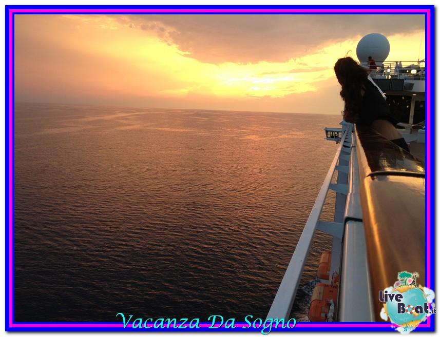 08/07/2013 MSC Fantasia-Viaggio ad Atlantide-msc-fantasia-viaggio-atlantide226-jpg